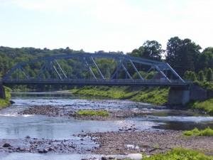 32 bridge