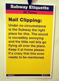 subway_etiquette_nails